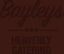 Bayleys Heavenly Catering