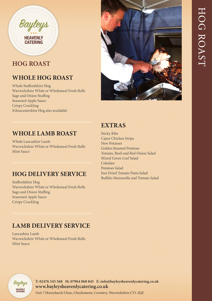 Bayleys-Heavenly-Catering-Menu-Hog-Roast