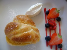 dessert-bar-01