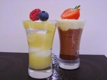 dessert-bar-04