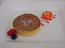 dessert-bar-05