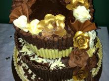 dessert-bar-06