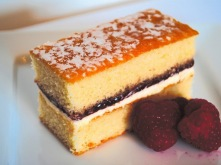 dessert-bar-10