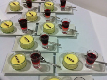wedding-catering-05